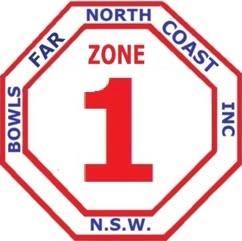 Bowls-logo