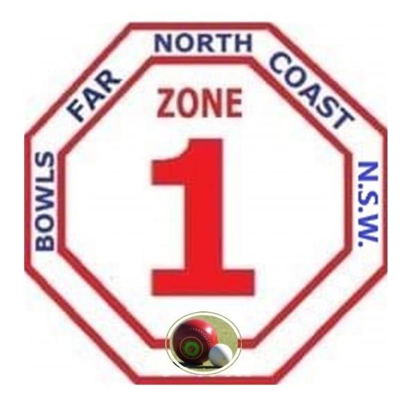 Zone-1-Logo-Feb-2021